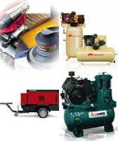 Compressed Air Products