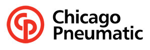 Chicago Pneumatic Compressors